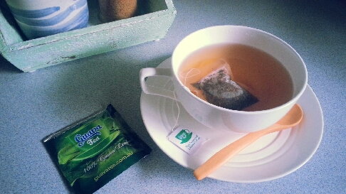 Guava Tea Free Trial